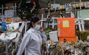 tres-meses-colapso-l12-metro-impera-opacidad-mentiras-autoridades-judiciales-abogado-victimas