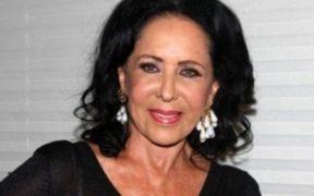 La Asociación Nacional de Actores confirma la muerte de la actriz Lilia Aragón