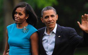 Obama organizará fiesta con casi 500 invitados, pero todos deberán estar vacunados