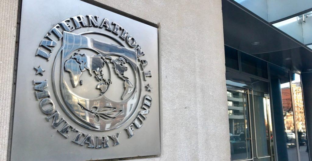 México en lista de países que cerraron 2020 con superávit comercial: FMI