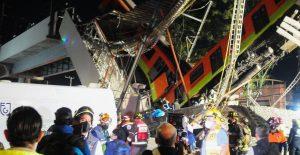 se-cumplen-tres-meses-tragedia-l12-metro