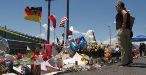 Tras dos años de la masacre de El Paso, el odio a los latinos sigue latente, aseguran activistas