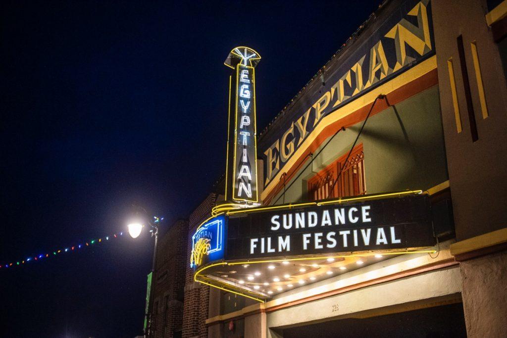 Sundance exigirá prueba de vacunación para el festival 2022