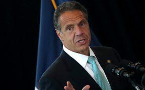 cuomo-gobernador-asalto-sexual-democratas-reuters