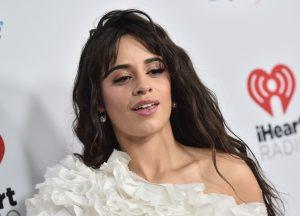 """Camila Cabello presenta el tráiler de su """"Cinderella"""" moderna para Amazon"""