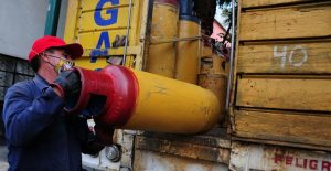 gaseros-suspenden-actividades-valle-mexico-cinco-estados-piden-reunion-directivos-plantas-distribuidoras