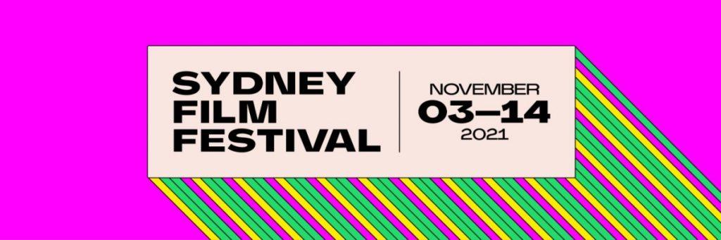 El Festival de Cine de Sydney se pospone por segunda vez este año