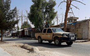 El Consejo de Seguridad de la ONU pide negociaciones a Afganistán y talibanes