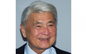 Alvin Ing, cantante y actor de 'El apostador', murió a los 89 años