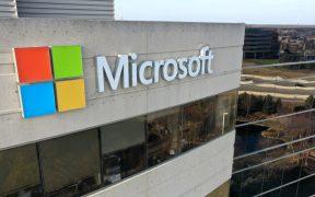 Microsoft exigirá una prueba de vacunación contra la Covid-19 a cualquier persona que ingrese a sus oficinas en EU