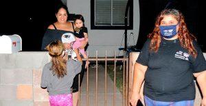 el-40-por-ciento-hispanos-eu-ha-sido-victima-estafas-revela-estudio