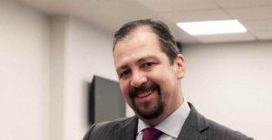 Magistrados destituyen a José Luis Vargas de la presidencia del TEPJF; lo sustituirá Reyes Rodríguez