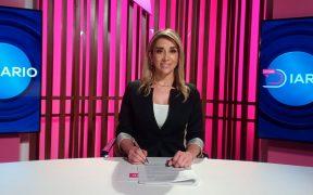 Latinus Diario con Viviana Sánchez: Miércoles 4 de agosto