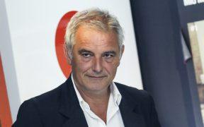 El Festival de Cine de Lima celebra sus 25 años con homenaje a Laurent Cantet