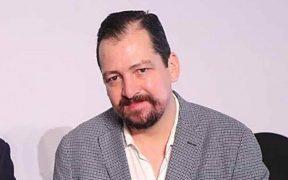 Vargas presentará controversia ante la Corte para que resuelva sobre su destitución como presidente del TEPJF
