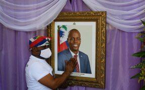 FBI sabía del plan contra el presidente de Haití, afirma empresario investigado por el magnicidio