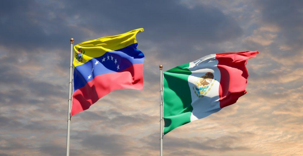 propuesta-noruega-mexico-acepto-ser-sede-negociaciones-situacion-venezuela