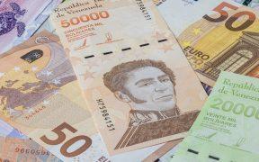 EU acusa a tres colombianos y dos venezolanos por lavar dinero con un programa del gobierno de Venezuela