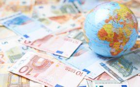Inversión extranjera en Latam no logrará crecimiento mayor al 5% este año: CEPAL