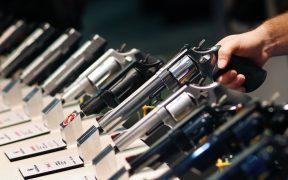 Familia LeBaron respalda demanda de México contra fabricantes de armas en EU