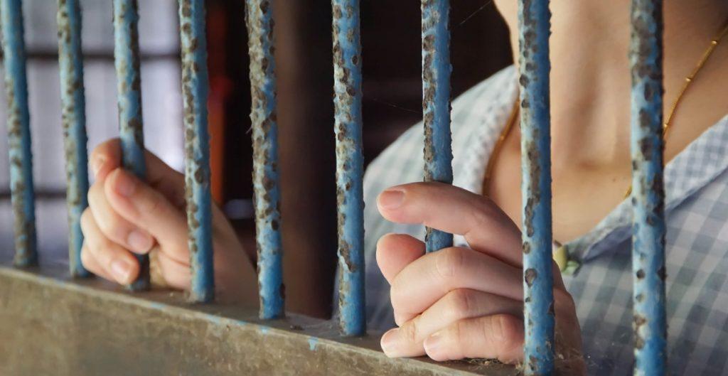 Sheinbaum informa que María Isabel San Agustín, quien fue torturada y estuvo presa 11 años, será liberada