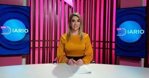 Latinus Diario con Viviana Sánchez: Jueves 5 de agosto