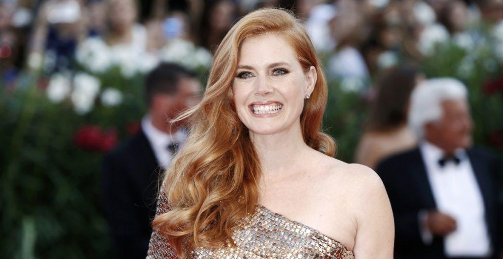 Premios Gotham eliminan el género en las categorías de actuación