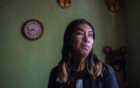 sobrevivientes-ataques-acido-piden-reclasificar-delito-intento-feminicidio-cdmx