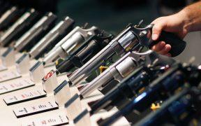 empresas-disenan-armas-para-que-carteles-compren-senala-demanda-mexico