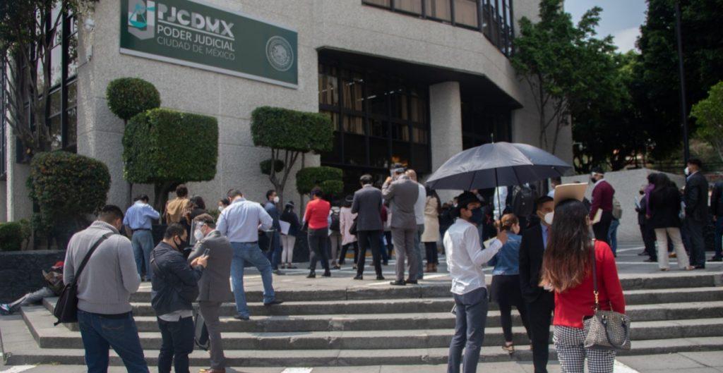 pandemia-covid-19-limito-acceso-justicia-mexico-revela-estudio