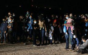 migrantes-reuters
