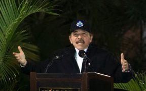 Gobierno de Nicaragua controlará premios que ganen sus ciudadanos