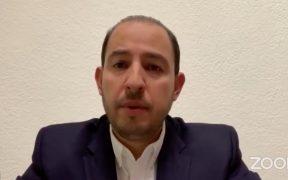 PAN denunciará ante OEA y CIDH intervención del crimen organizado en elecciones pasadas