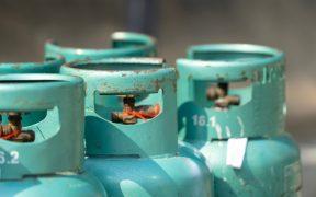 CDMX y Edomex sufren aumento de precio máximo para litro de gas LP; municipios de Guanajuato tendrán el costo más alto del país