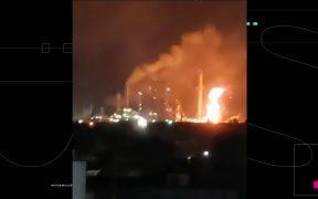 refineria-salinas-cruz-opera-normalidad-tras-incendio