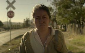 'Sin señas particulares' una cinta mexicana sobre migrantes, desapariciones y reclutamientos forzados