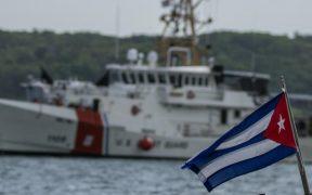 Aumenta el número de cubanos que intentan ingresar ilegalmente a EU por mar
