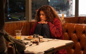'Generation', 'Euphoria', 'Atipical' y más series juveniles que encontrarás en HBO Max, Netflix y Amazon