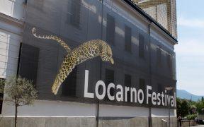 El Festival de Locarno premia con el Cinegrell First Look Award a 'De Noche los gatos son parados'