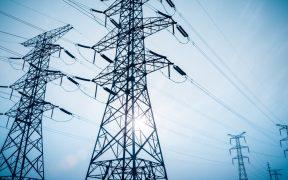 Precios de energéticos se encarecen en julio y la inflación sube a 5.81%