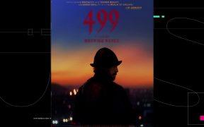 """Documental """"499"""" muestra los ecos de la conquista en México sin oficialismos"""