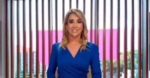 Latinus Diario con Viviana Sánchez: Lunes 9 de agosto