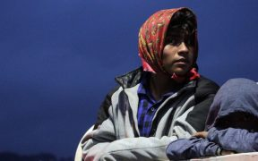 ONU asegura que los pueblos indígenas son los más vulnerables ante la pandemia de Covid-19