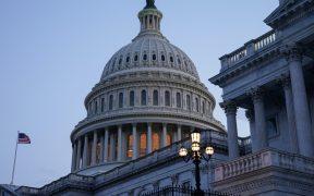 senado-plan-infraestructura-reuters