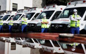 proponen-unificar-sistema-salud-cdmx-habitante-reciba-atencion-urgencia-hospitales-publicos