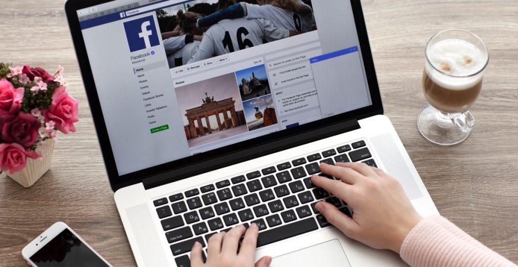 Facebook elimina red rusa que promovía mensajes antivacuna en Latinoamérica, EU e India
