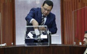 TEPJF sortea impugnaciones a gubernaturas de cuatro estados
