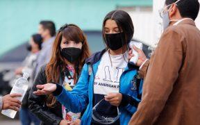 Querétaro y Puebla definen lineamientos para el regreso a clases presenciales