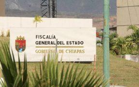 Asesinan a fiscal indígena que investigaba la violencia en Pantelhó