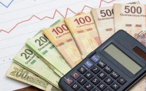 Xifra Business, sin autorización para operar inversiones en México; CNBV pide precaución a usuarios